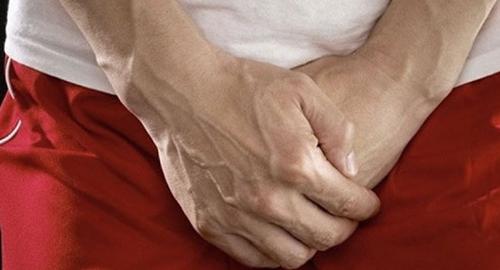 Флуконазол при молочнице у мужчин и женщин: инструкция по применению и схема лечения