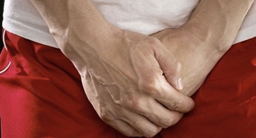 Флуконазол для мужчин