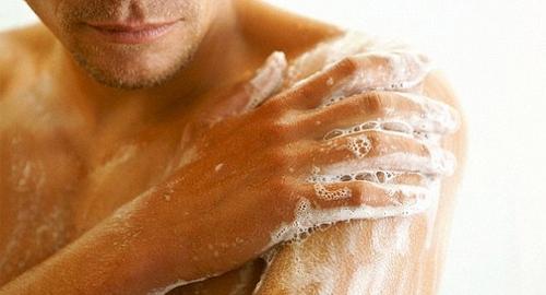 Грибок кожи на теле, голове, руках и ногах: как лечить?