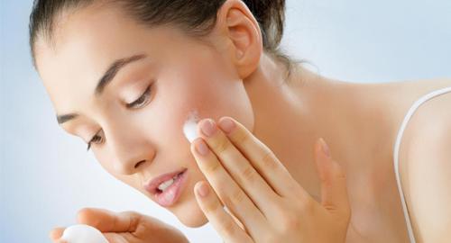 Как избавиться от грибка кожи лица