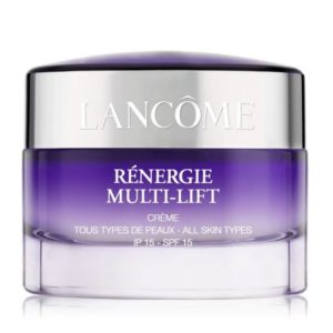 Крем Lancome Renergie Multi-Lift Legere