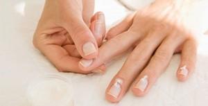 Как вылечить грибок между пальцев на ногах в домашних условиях