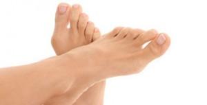 Грибок ногтя на ноге лечение клотримазол