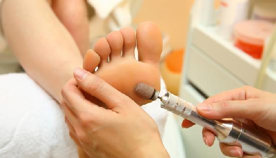лечебный гель для интимной гигиены
