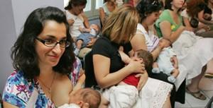Лечение от грибка в горле у ребенка народными средствами