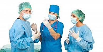 Доктор комаровский грибок ногтя