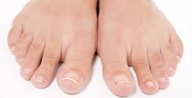 Лекарство от грибка ногтей на руках что лучше отзывы