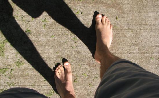 kak-lechit-gribok-nogtey-otzivi