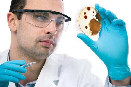 Тербинафин от грибка ногтей на ногах
