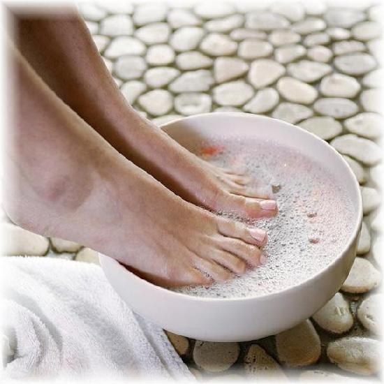 Таблетки от грибка ногтей на ногах недорогое