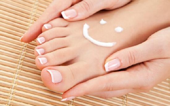 Побочные факторы средств от грибка ногтей