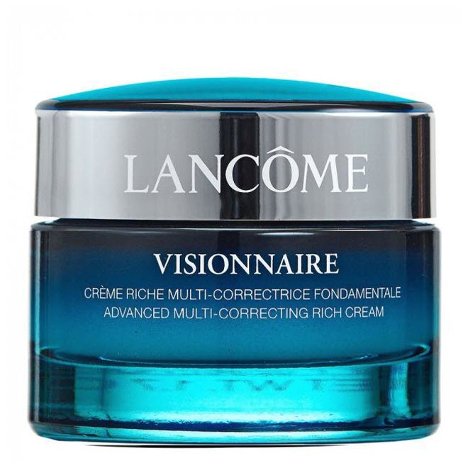 Крем Lancome Visionnaire Advanced Multi-correcting Rich